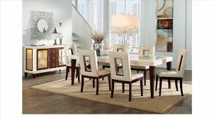 Cindy Crawford Dining Room Sets One Room Plan Design Boleh Win
