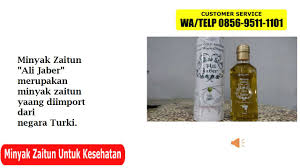 Minyak Zaitun Konsumsi all categories beli minyak zaitun pesan sekarang wa telp 0856