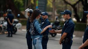 halloween city kendall pepsi pulls controversial kendall jenner ad cnn video