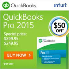 quickbooks tutorial real estate 5 apps for making your office paperless green office pinterest