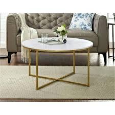 36 inch wide coffee table 36 round coffee table marble gold round coffee table inch 36 inch