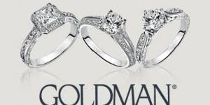 frederick goldman wedding bands collections jewelry collections williams diamond center