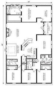 low cost floor plans low cost house floor plans discount house floor plans