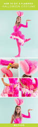 Ideas For Halloween Party Costumes by 392 Best Hip Halloween Costumes Images On Pinterest Halloween