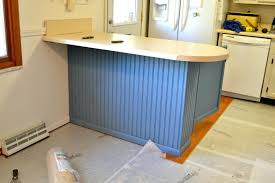 beadboard kitchen island articles with redoing kitchen island with beadboard tag kitchen