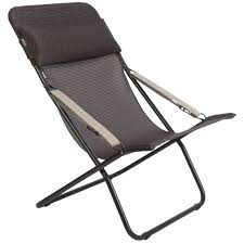 Folding Chaise Lounge Chair Design Ideas Furniture Folding Lounge Chair Inspirational Plastic Folding