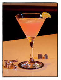 cosmopolitan martini the cosmopolitan understandingcocktails com