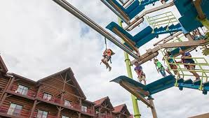 Things To Do In Charlotte Nc Kids Attractions In Concord Nc Greatwolf Com