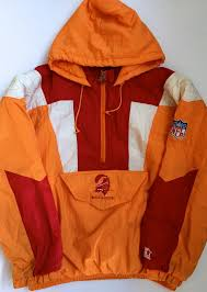 lexus softshell jacket image result for apex one jackets sports apparel pinterest