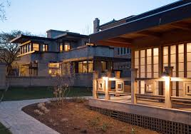 Frank Lloyd Wright Prairie Home by 8 Of Our Favorite Iconic Frank Lloyd Wright Projects