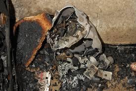 fire and explosion investigation u2013 testlabs international ltd