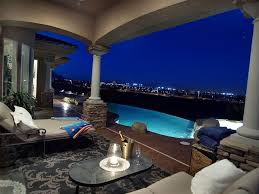 dream house with pool dreamhouse pictures of houses to 390 best dream home images on pinterest dream houses dreams and
