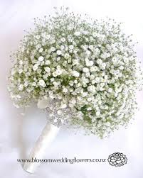wedding flowers auckland 201 best weddings bouquets images on bridal bouquets