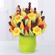 fruit arrangements houston delicious fruit design dipped strawberries edible arrangements
