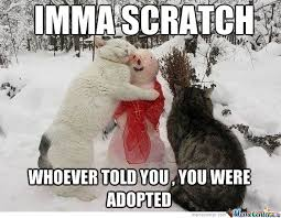 Adoption Meme - adoption by cuteasfuck meme center