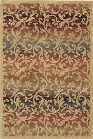 shaw accent rugs 58 best rugs images on pinterest area rugs rugs and wool area rugs