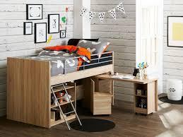 kids bedroom suite beautiful bedroom ideas for the kids guest or master bedroom