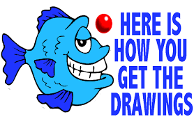 free drawings for members and free online coloring and drawing