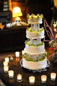 unique wedding cake ideas crazyforus
