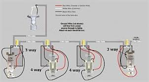 light switch wiring diagram multiple lights also carlplant