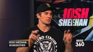 australian freestyle motocross riders arise entertainment 360 with world champion freestyle motocross