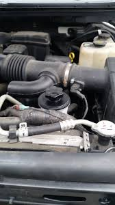 power steering leak diagnosis and repair 2010 ford f 150 lariat