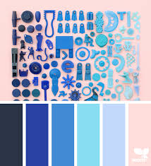 color collage archives design seeds