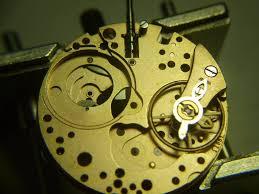 Flexibler Uhrmacher Arbeitstisch Uhrforum Revision Omega Seamaster Chronograph Mit Kal 861 Uhrforum