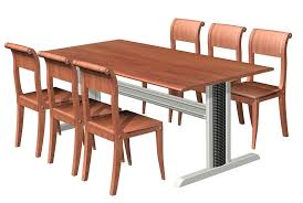 reading table and chair folding study table and chair for and university students