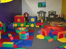 birthday places for kids best party entertainment services in monmouth junction new jersey