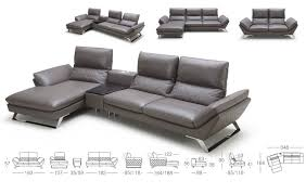 Contempo Leather Sofa by Kuka Leather Sofas Memsaheb Net
