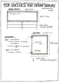 kitchen display shelves with inspiration hd pictures oepsym com dimensions height width depth with inspiration hd photos oepsym com