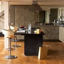 bar kitchen island kitchen island with breakfast bar foter