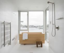 Wall Mounted Kitchen Cabinets Home Decor Upper Corner Kitchen Cabinet Corner Cloakroom Vanity