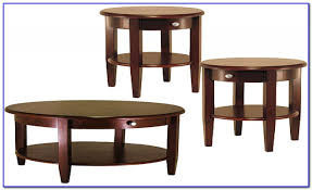 Walmart End Tables And Coffee Tables Walmart End Tables And Coffee Tables Coffee Table Home