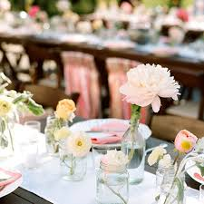 Wedding Planning For Dummies How To Plan A Double Wedding Brides