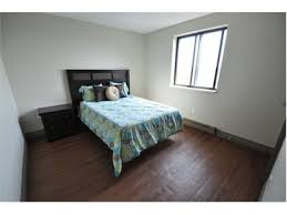 international furniture kitchener high rise for rent in 545 547 565 belmont ave