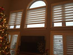 custom blinds plus ottawa automated systems