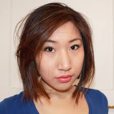 hairdressers deals fulham my new haircut at headmasters fulham broadway liviatiana