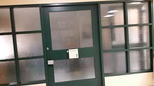 home windows glass design decorative window film xtreme glass tinting birmingham al