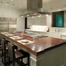 stove in kitchen island small kitchen with island stove 45 upscale small kitchen islands