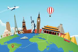 travel agencies images Good seo for travel agencies jdm web technologies jpg