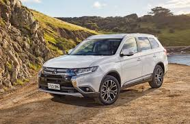 2017 mitsubishi outlander sport png 2017 mitsubishi outlander phev western european relieve is usually