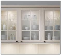 glass inserts for kitchen cabinets home depot cabinet home