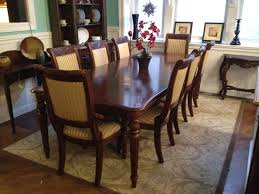 cochrane thresher dining room furniture modrox com