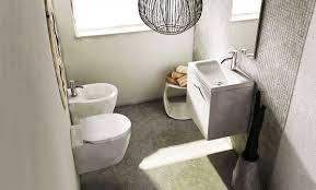 vasca da bagno salvaspazio soluzioni salvaspazio per arredo bagno