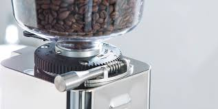 espresso coffee espresso coffee machines manufacture gmbh ecm manufacture gmbh