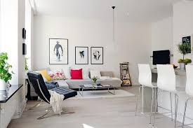 simple house decoration pictures best 25 small lake houses ideas