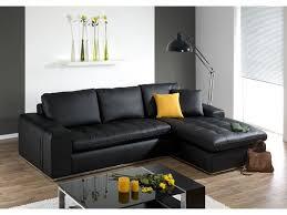 Meilleur Canape Cuir 736 X Canape Cuir Italien Luxe Maison Design Wiblia Com