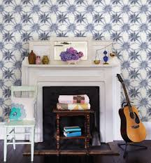 Home Interior Trends 2015 Top 4 Spring Trends For 2015 U2013 Poptalk
